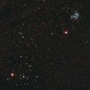Mars in Tauro,                                J_Pelaez_aab