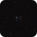37 Cluster,                                drivingcat
