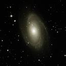 M_81 Bodes Galaxy 2021_06_16_0012,                                BensAstroStuff