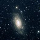 NGC2403,                                geco71