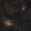 M8-M20,                                Dieter333