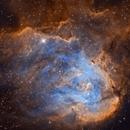 IC2944 - Revisit,                                George Varouhakis