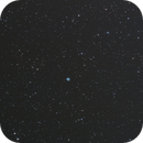 M57 - Ring Nebula,                                Goddchen