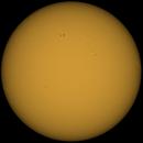 Sol 14/01/12 Reworked,                                Mike Matthews