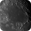 Mare Humorum - including L13 and L44,                                JanD