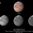 Mars - 2018/9/5 (R-RGB),                                Baron