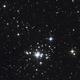 NGC 1502,                                Gotthard Stuhm