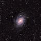 NGC 6744 (Caldwell 101),                                ENPI