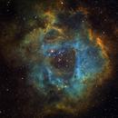 NGC 2239 SHO,                                apolkowski01