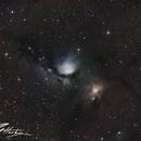 M78,                                Matt Harbison