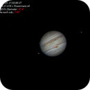 Actually my best Jupiter in 2020,                                FranckIM06
