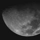 Moon,                                t-ara-fan