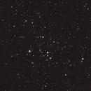 M47,                                jeffnorth86