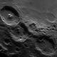 Theophilus Cyrillus Catharina,                                AstroTR