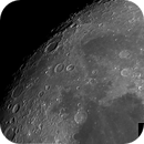 Crater Posidonius, Atlas and Others,                                Stephan Lenz