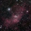 C11 - Bubble through Bigger Eyes,                                TheGovernor
