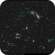 NGC 5775,                                Michael Lorenz