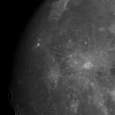 Copernicus Kepler Schroetertal,                                nonsens2