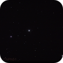M92,                                ChPh51