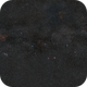Cassiopeia - Optolong CLS CCD Full Frame Filter Test,                                jamesastro