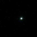 NGC 104 - 47 Tucanae RGB - 20180914 - 494mm - 60sX37 Red, 60sX28 Green, 60sX28 Green,                                Gabe van den Berg