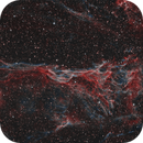 NGC-6960(triangle Pickering),                                Patrick Dubé