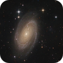 Messier 81,                                wimvb