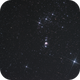 Southern Orion,                                astropical