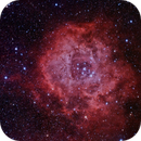 Nebulosa Roseta,                                J_Pelaez_aab