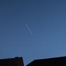 ISS 16.08.13,                                Rich Bamford