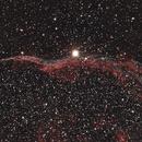 NGC 6960,                                walter1970