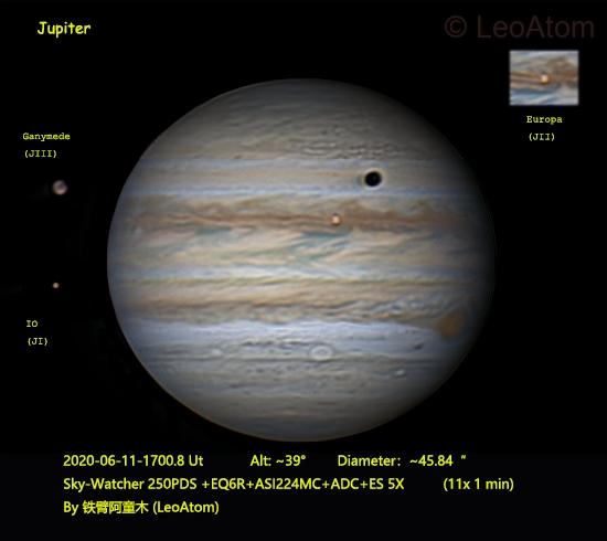 Jupiter 2020-06-11-1700_8,                                LeoAtom