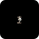 ISS -Dobson+Dslr,                                Francis Couderc