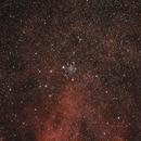IC 1311,                                Ruud de Vries