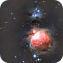 M 42,                                Skywalker83