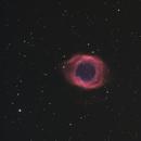 NGC7293,                                Niamor