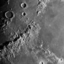 2018.02.23 Moon (Montes Apenninus, Archimedes, Rima Hadley),                                Vladimir