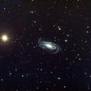 NGC5033,                                geco71