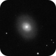 M94-20200707-Meade2045D at F4,                                altazastro