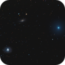 M77, NGC1055 and del Cet,                                equinoxx