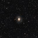 M94,                                Paul Wilson