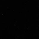 Orion - Wide Field,                                Bruno