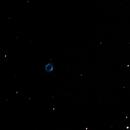 M57,                                Indinapolis2
