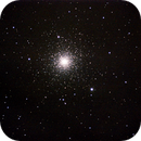 M 3,                                norbertbuchta