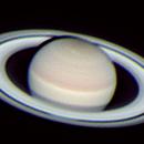 Saturn 8-6-18,                                chuckp