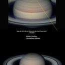 Saturno storm,                                Walter Martins