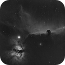IC 434,                                Marvaz
