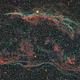 Veil Nebula (Caldwell 34),                                Henning Schmidt