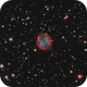NGC 7139,                                Peter Goodhew