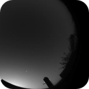 Shooting Star,                                apophis